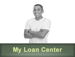 My Loan And Banking Center
