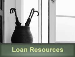 Loan Resources